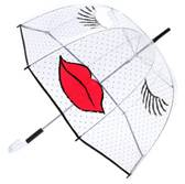 Lip Umbrella