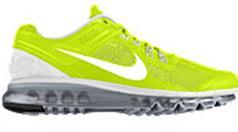 Nike Max Air 2013 iD