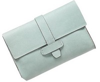 Gap Flap Clutch