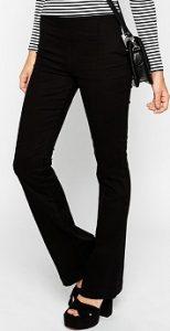 Asos Flare Pants $54