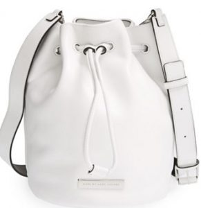 Marc by Marc Jacobs Bucket Bag - Nordstrom