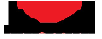 1010-logo-hires-9-15