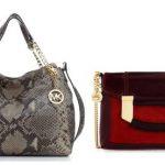 all handbags 2