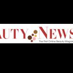 beautynewsnyc