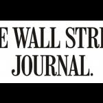 wallstreetjournallogo
