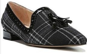 Franco Sarto Shoe