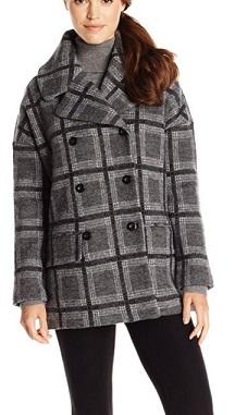 Joie Farlotte Coat