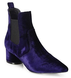 purple-boot