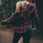 pexels-photo-27341-flannel
