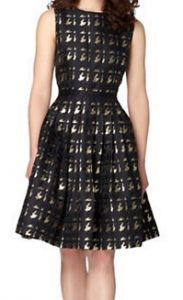 fit-n-flare-dress