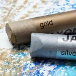 pastels-212321_1920-silver-and-gold