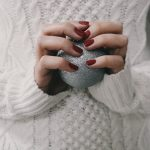 pexels-photo-239576-red-nails-with-silver-ball