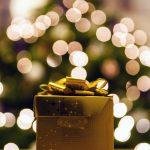 pexels-photo-76931-gift