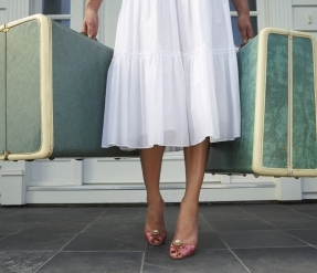 Quick Packing Tips for a Weekend Getaway