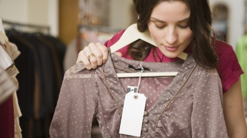 5 Questions Successful Sale Shoppers Ask Themselves