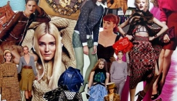 Timeless Style Tips for 2016 and Beyond