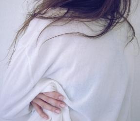 Whiten Up: 7 Tips to Keep Your Summer Whites White