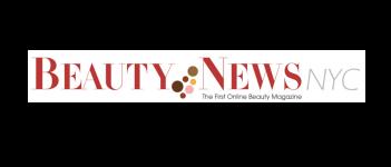 Beauty News NYC: 5 Ways to Recapture Your Pre-Mom Fabulousness