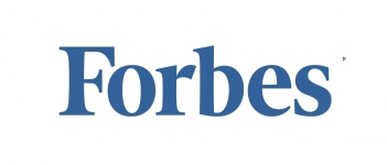 Forbes: Summer Style