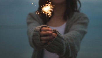 New Years Resolutions That Are Easy to Embrace