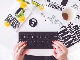 How to Minimize Distractions and Maintain Focus