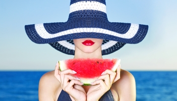 Quick Tips to Keep Cool All Summer Long