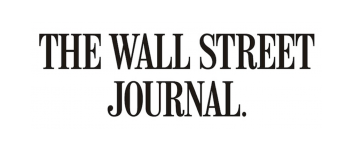 Wall Street Journal: Ace the School Reunion