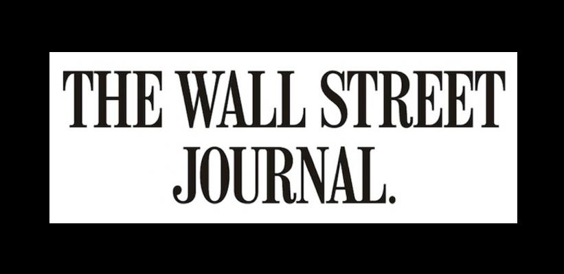 Wall Street Journal: Ace the School Reunion